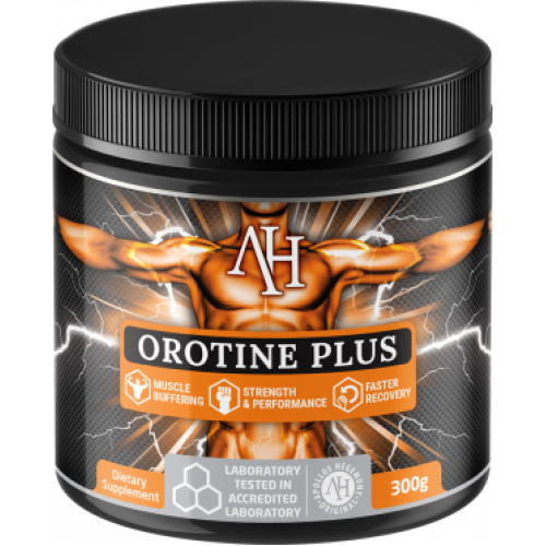 Apollo's Hegemony - Orotine Plus - 300 g