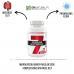 7Nutrition - Sodium Butyrate 580mg - 100 kapsułek