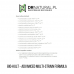 Bio-kult - Advanced Multi-Strain Formula - 30 kapsułek