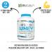 BioTech USA - 100% Pure Whey - 2270 g