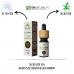 HempKing - Olej CBD Natural Strong 15% - 10ml