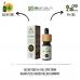 HempKing - Olej CBD Natural 5% - 10ml