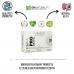 LAB ONE - N°1 Probiotic - 30 kapsułek