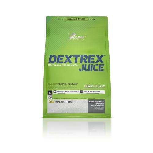 Olimp - Dextrex Juice - 1000 g