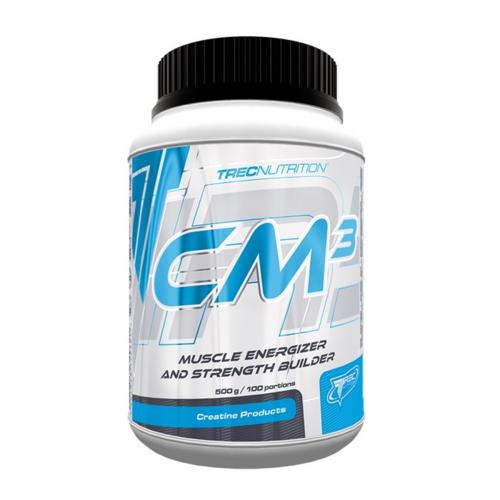Trec - CM3 powder - 250 g