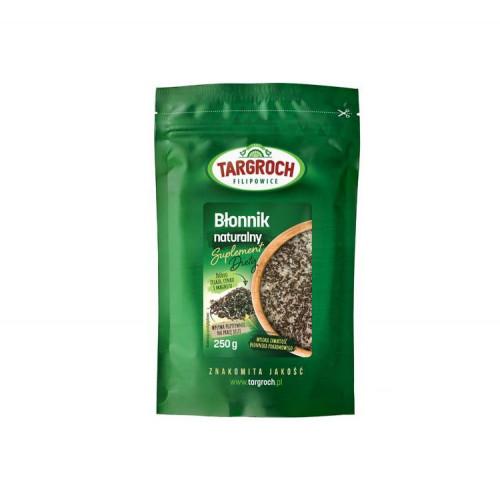 Targroch - Błonnik naturalny - 250 g