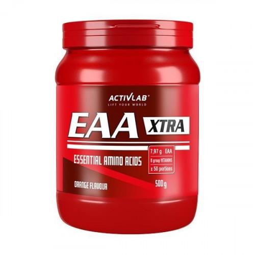 Activlab - EAA XTRA - 500 g