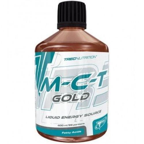 Trec - MCT Gold - 400 ml