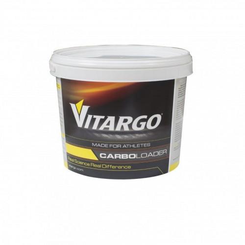 Vitargo - Vitargo Carboloader - 2 kg