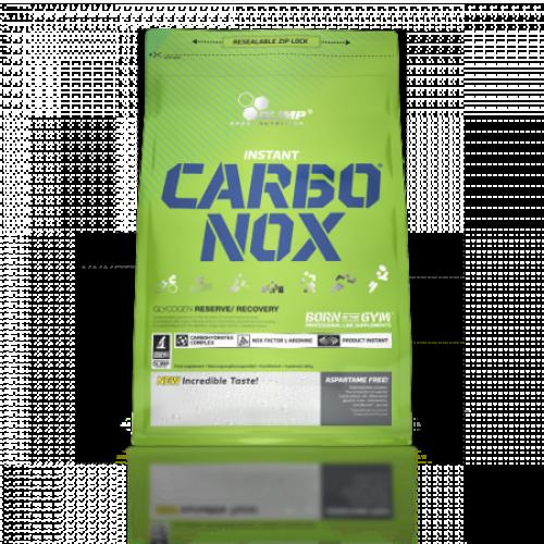 Olimp - Carbonox - 1000 g