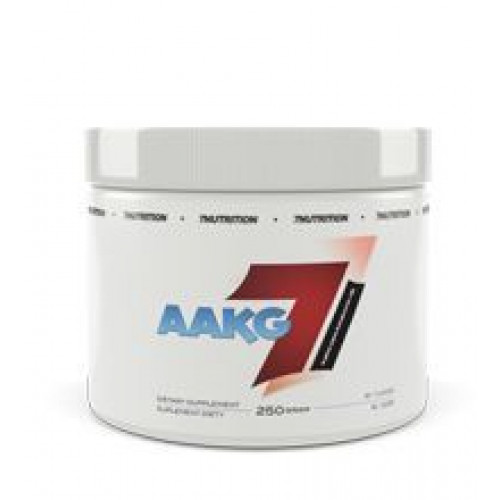 7Nutrition - AAKG - 250 g