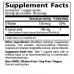 Doctor's Best - Best Stabilized R-Lipoic Acid 100mg - 60 kapsułek